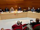 El Ayuntamiento da 10 días a las empresas adjudicatarias de dos proyectos de San Esteban para presentar la documentación que permita contratar las obras
