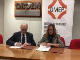 El Hospital de Molina se adhiere al Manifiesto por la Igualdad de Oportunidades entre hombres y mujeres