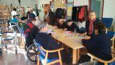 Se prorroga el contrato del servicio público de Centros de Día para Personas Mayores Dependientes de Totana hasta que otro adjudicatario se haga cargo del mismo tras la nueva licitación