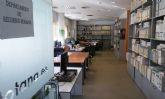 Se aprueban las bases para crear una bolsa de trabajo o lista de espera de Técnico de la Administración General (TAG) del Ayuntamiento de Totana