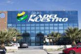 Padel Nuestro será patrocinador Gold del circuito más grande de pádel amateur en toda Cataluña