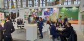 Objetivo Fruit Logística 2020: responder a las demandas de sostenibilidad del consumidor