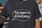 Avanza la implantación de la Estrategia de Agentes Antirumores en Cartagena
