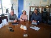 La Unión, Portman y Roche mejorarán sus servicios en materia sanitaria