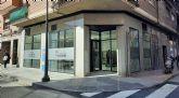 El martes abre la nueva oficina de atención ciudadana para servicios de Registro, Padrón y Cementerio