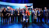 La7 convoca a los murcianos a presentar candidatos a los Premios Fénix