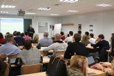 La UCAM acerca estrategias de ventas B2B a profesionales y pymes de la Región