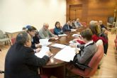 Seis expertos llevarán a la Mesa Sectorial de Participación las peticiones de los ciudadanos