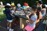 La Concejalía de Desarrollo Económico organiza un nuevo curso sobre Dinamización de actividades de tiempo libre educativo infantil y juvenil