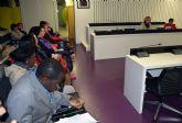 El Consejo Municipal de la estrategia 'Las Torres 2025 Ven y Quédate' celebra su primer encuentro de trabajo