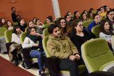 UMU lleva a cabo jornadas sobre el programa de viviendas compartidas con Fundown