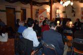 La comarcalización, los presupuestos y el fracaso de la coalición de MC y PSOE marcan la Asamblea de Afiliados de Cs