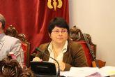 Ciudadanos exige la reactivación de la Mesa del Pacto por la Noche y medidas eficaces para reducir los botelleos