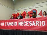 Ángel Gabilondo: 'El modelo de financiación autonómica es una prioridad absoluta, también para la educación'
