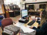 El Ayuntamiento pone en marcha cuatro nuevos programas de empleo