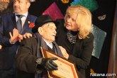 Bárbara Rey, muy enfadada por ser sustituida como presentadora de la Gala del Pregón del Carnaval