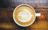 Café Capital, la mezcla exclusiva que representa la Capitalidad Gastronómica