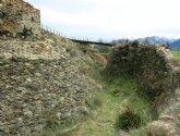 El Castell de Llívia, uno de los principales atractivos turísticos del municipio lliviense