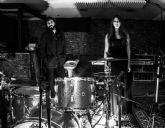 ALONDRA GALOPA - Viernes 28 Febrero + Sigori - Sala Musik. Microsonidos :: Murcia