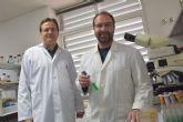 La Agencia Europea para la Seguridad Alimentaria confía en la UPCT para la formación de investigadores al más alto nivel