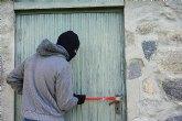 Gran aumento de robos en pisos en la pandemia según Cerrajeross Madrid