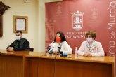 La Asociación de Hosteleros de Alhama muestra su malestar con el nuevo cierre decretado por la Comunidad Autónoma