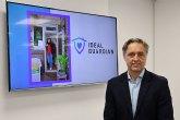 'Aspiramos a tener 5.000 guardians residiendo en edificios vacíos en España en 2021'