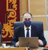 Cs Molina impulsa un plan de ayudas directas e incentivos fiscales para la hostelería local