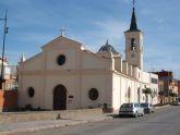 La virgen de la Soledad volverá el domingo al Monte Calvario