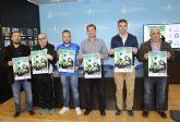 Ayuntamiento y clubes de fútbol promueven un torneo individual de habilidades