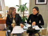 Educación invierte más de 80.000 euros en el Instituto Tárraga Escribano de San Pedro del Pinatar