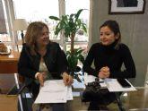 Educación invierte más de 80.000 euros en el IES Tárraga Escribano de San Pedro del Pinatar
