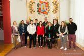 Alumnos de la ADLE viajaran a Portugal para realizar practicas con el Programa Erasmus +