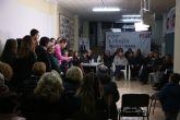 José Rafael Rocamora aprueba por aclamación su candidatura para las Elecciones Municipales 2019