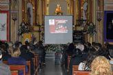 Los ex presidentes del Cabildo Superior de Cofradías torreño, homenajeados en el 50° aniversario de la institución