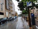 Se prorroga la suspensión el servicio de regulación y control de estacionamiento en superficie (ORA) durante, al menos, otros quince días