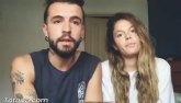 Dos totaneros en Australia piden ayuda para volver a España