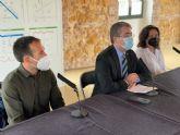 Dos nuevos proyectos de 'Reactivos culturales' permitirán descubrir distintos aspectos de la gastronomía murciana