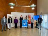 Las I Jornadas del Día Mundial del Libro traen a Murcia a artistas y representantes de instituciones culturales