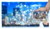 La Industria 4.0 será el principal motor hacia la innovación tras la pandemia