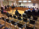 El Pleno ordinario de abril dará cuenta de la resolución de Alcaldía sobre aprobación de la liquidación del presupuesto del año 2017