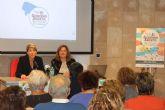 San Pedro del Pinatar aborda las ventajas del gobierno abierto en las X Jornadas de Participación Ciudadana