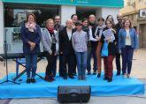 Poesía y prosa para celebrar el Día Internacional del Libro