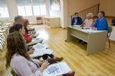 El Consejo Escolar Municipal respalda su apoyo a Carthagineses y Romanos y Carnaval como festivos