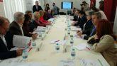 Cs pondrá en marcha un Plan por la Inclusión y la Cohesión Social para garantizar la continuidad de proyectos como la ICI