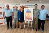 Más de 40 embarcaciones participarán en la IX regata Bahía de Mazarrón