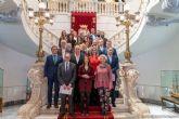 Cartagena renueva su compromiso comunitario por la Convivencia Intercultural y la Cohesión Social