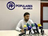 El PP consigue que el Ayuntamiento pase de la bancarrota dejada por el PSOE a contar con las mejores cifras de los últimos 30 años