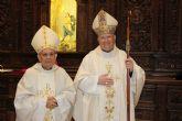 Fallece el murciano Mons. Francisco Lerma, obispo de Gurúe (Mozambique)