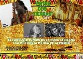 La Concejalía de Igualdad organiza este sábado el espectáculo 'Entre dos tierras'